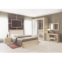 Спальня Калипсо 2