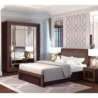 Спальня Калипсо 3