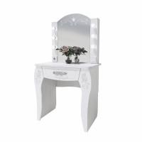 Стол туалетный Розалия 12