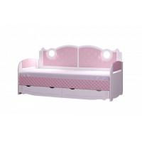 Кровать-тахта Розалия 900.4