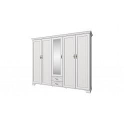 Шкаф 5DG2S Z Tiffany (Тиффани)
