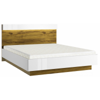 Кровать 160 с подъемником TORINO (Торино)