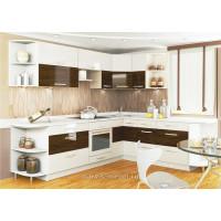 Кухня модульная Верона