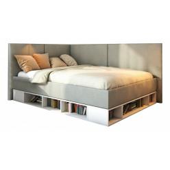 Кровать Сармат