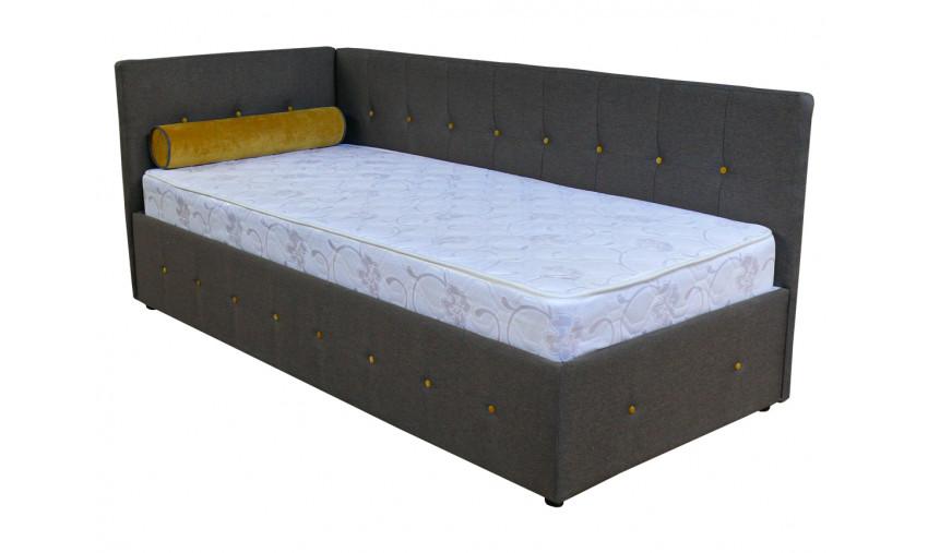 Кровать Майкл