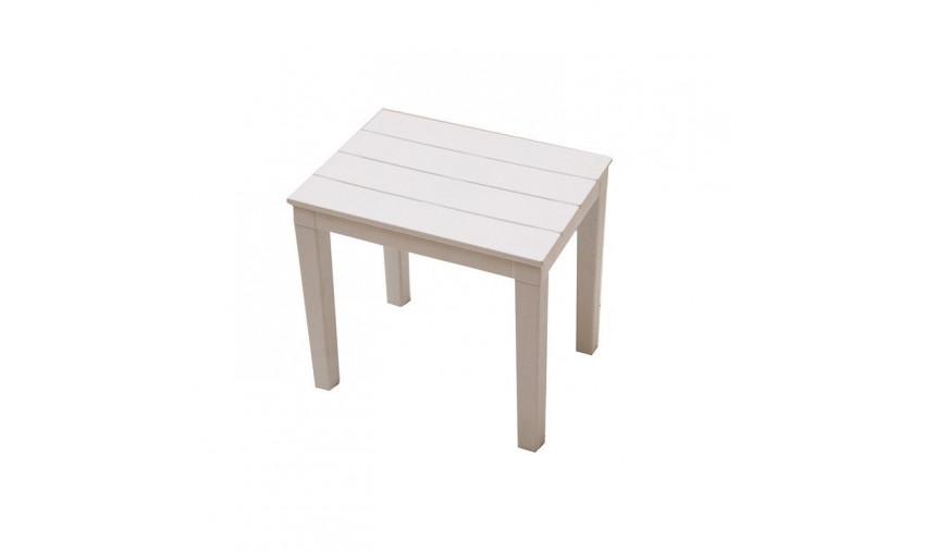 Столик для шезлонга Прованс