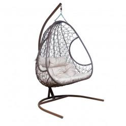 Кресло подвесное Leset Рико