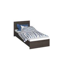 Кровать односпальная Ронда КР-80