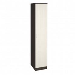 Шкаф 1-створчатый Ронда
