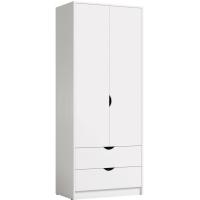 Шкаф для одежды Уна 13.327