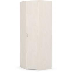 Шкаф для одежды 13.131 Амели