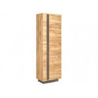 Шкаф комбинированный 10.05 Арчи