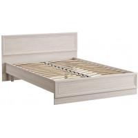 Кровать двойная Бьянка