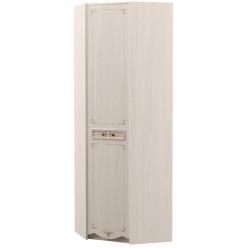 Шкаф для одежды Флоренция 13.123