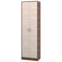 Шкаф для одежды Глория 138