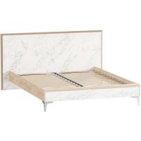 Кровать Мальта 11.29