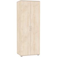 Шкаф для одежды Мальта 13.326