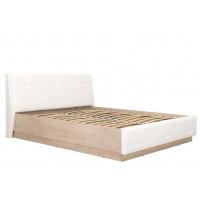Кровать Муссон 11.28