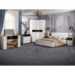 Спальня Кимберли