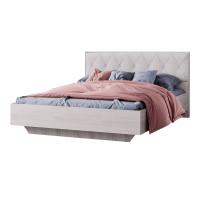 Кровать двуспальная Кимберли КР-13