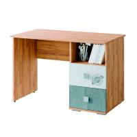 Письменный стол Тренд ПС-02