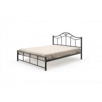 Кровать металлическая Малайзия 3 плюс
