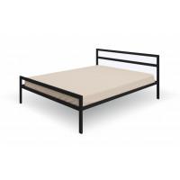 Кровать металлическая Павана