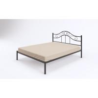 Кровать металлическая Танго