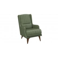 Кресло для отдыха Болеро ТК 163