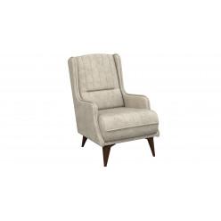 Кресло для отдыха Болеро ТК 166