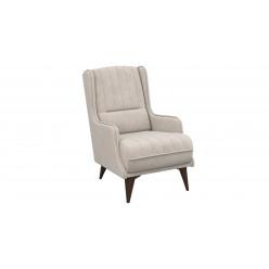 Кресло для отдыха Болеро ТК 167