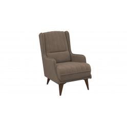 Кресло для отдыха Болеро ТК 168