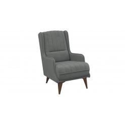 Кресло для отдыха Болеро ТК 171