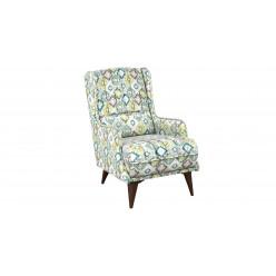 Кресло для отдыха Болеро ТК 172