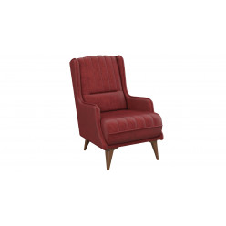 Кресло для отдыха Болеро ТК 162