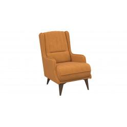 Кресло для отдыха Болеро ТК 169