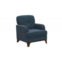 Кресло для отдыха Черри ТК 176