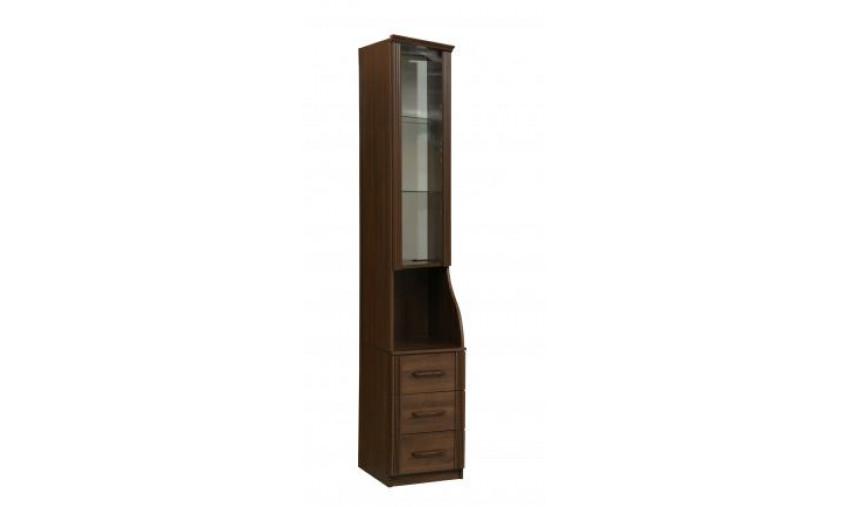 Шкаф комбинированный 06.77 Орхидея