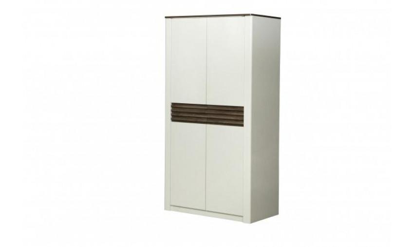 Шкаф для одежды 36.01 Амелия