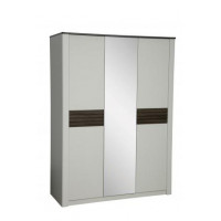 Шкаф для одежды 36.01-01 Амелия