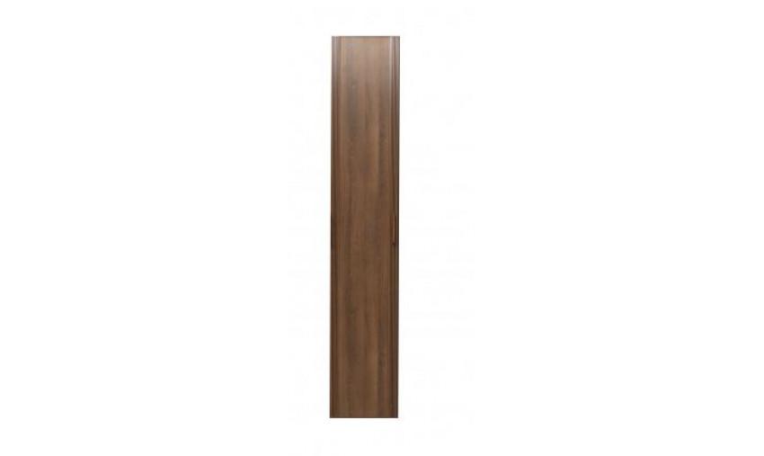 Дверь 2188*396 (Орхидея / для шкафа 06.23)