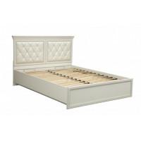 Кровать двойная Эльмира