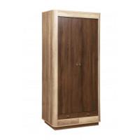 Шкаф для одежды 34.03 Фантазия