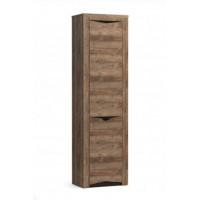 Шкаф для одежды 33.14 Лючия