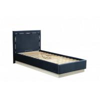 Кровать одинарная Севилья
