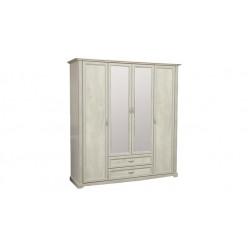 Шкаф для одежды 32.01 Сохо