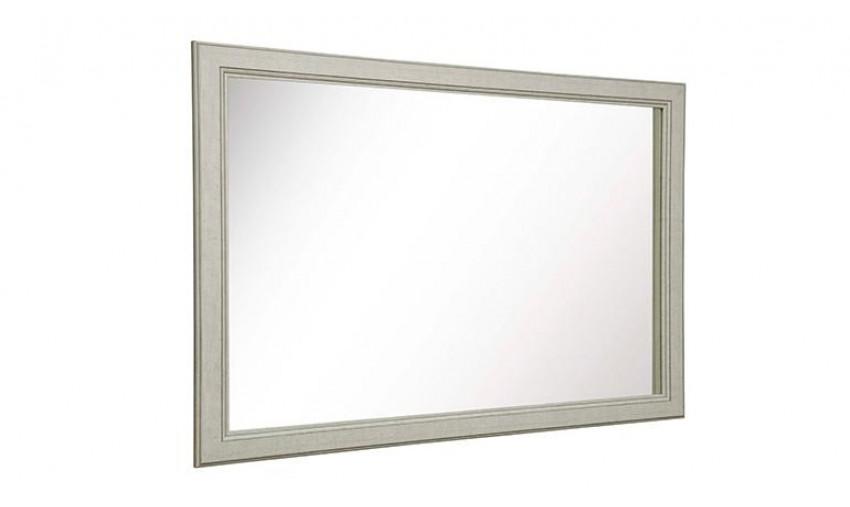 Зеркало навесное 32.15 Сохо