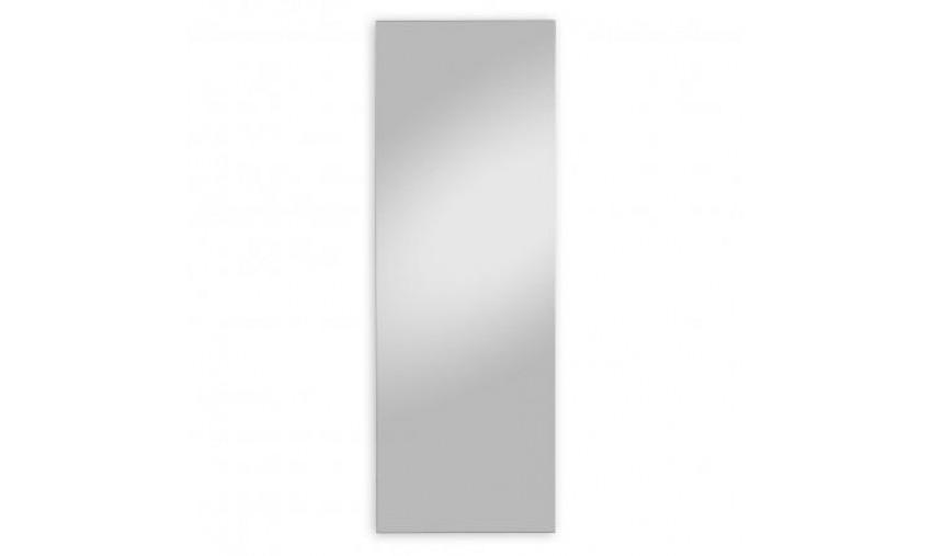 Зеркало для шкаф-пенал 32.04-01 Сохо