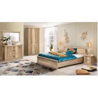 Спальня модульная Антика