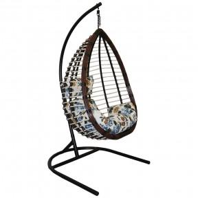 Выбор подвесного кресла